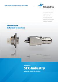 STX_Industry_en-1