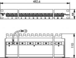 J02023A0052RP
